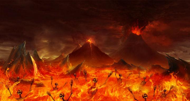 скачать в аду торрент - фото 11