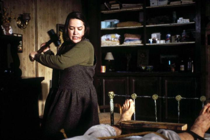 Смотреть сцены измены жены в фильмах — photo 3